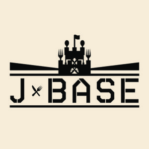 飲食ブース【C】J・BASE @ MATCHMARKET